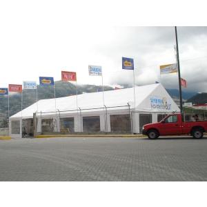 ALQUILER DE CARPAS PARA EVENTOS SOCIALES